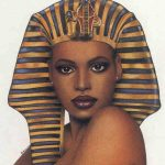 Queen Hatsheput