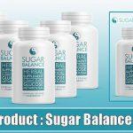 review-sugar_balance