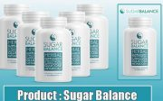 review-sugar_balance
