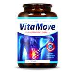 review-vitamove